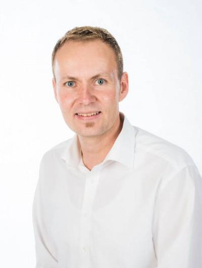 Steinbauer Armin