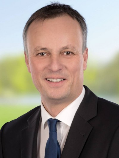 Thiel Norbert