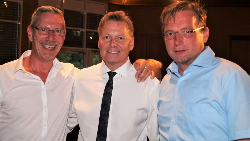 2017.07.21 Nominierung MdL Dünkel für Landtagswahl 2018