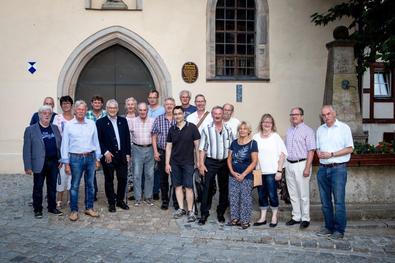 2018-06-08 Spitalkirche